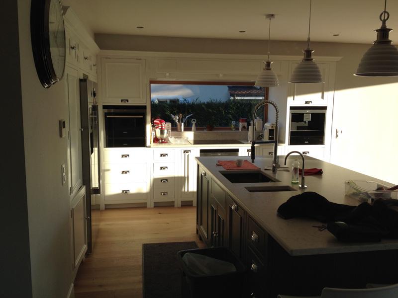 atelier des rocailles accueil. Black Bedroom Furniture Sets. Home Design Ideas
